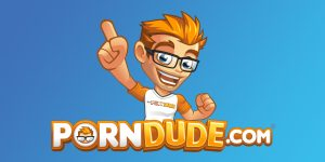 Affiliate Marketing Players that Rock: ThePornDude
